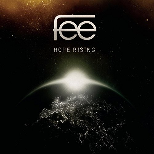 Fee Hope Rising Hope Rising