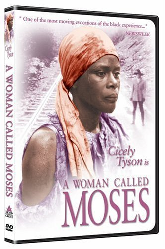 Woman Called Moses Tyson Geer Hooks Hifi Nr