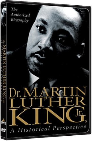 Dr. Martin Luther King Jr. His Dr. Martin Luther King Jr. His Nr