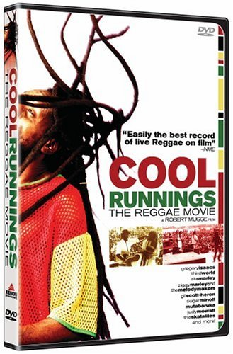Cool Runnings Cool Runnings Clr