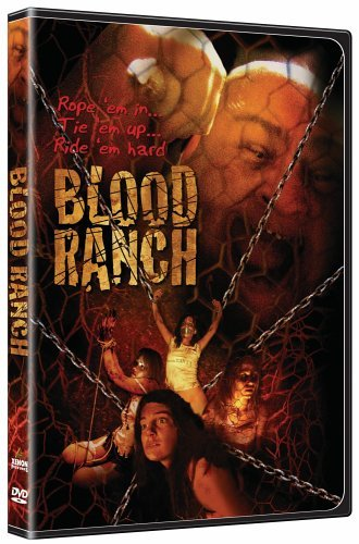 Blood Ranch Fitzpatrick Lindley Knoll Nr