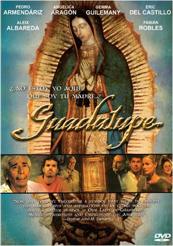 Guadalupe Guadalupe Ws Pg