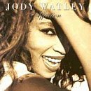 Jody Watley Affection