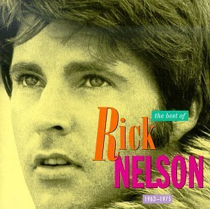 Nelson Rick Best Of 1963 75