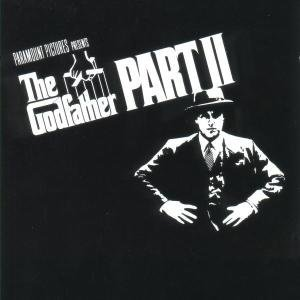 Various Artists Godfather Pt. 2