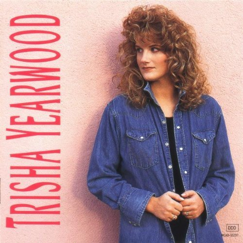 Trisha Yearwood Trisha Yearwood