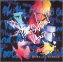 Transvision Vamp Little Magnets Versus The Bubble Of Babble