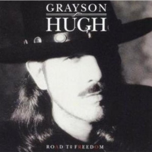Grayson Hugh Road To Freedom