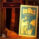 Wills Bob & His Texas Playboys Country Music Hall Of Fame Ser Country Music Hall Of Fame Ser