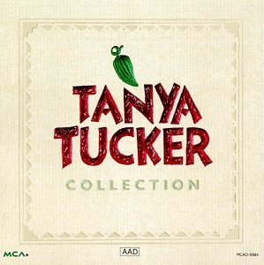 Tucker Tanya Collection