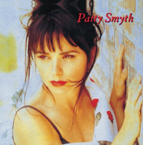 Smyth Patty Patty Smyth