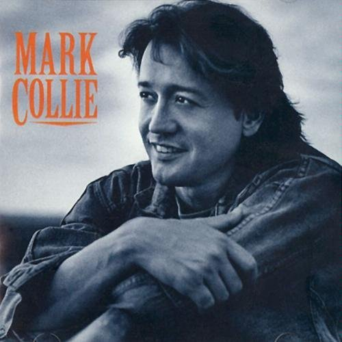 Collie Mark Mark Collie