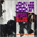 John Lee Hooker Urban Blues