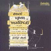 Broadway Cast Once Upon A Mattress Music By Mary Rodgers