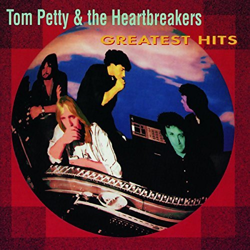 Petty Tom & The Heartbreakers Greatest Hits Import Gbr Incl. Bonus Track