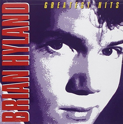 Brian Hyland Greatest Hits