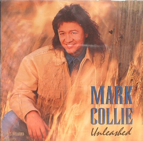 Collie Mark Unleashed