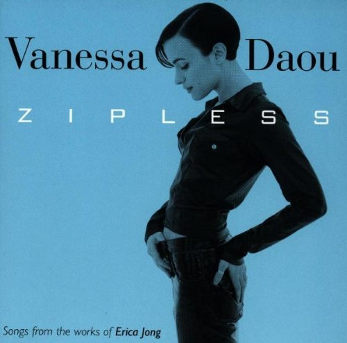 Vanessa Daou Zipless Explicit Import Can