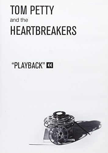 Petty Tom & The Heartbreakers Playback Ws Playback