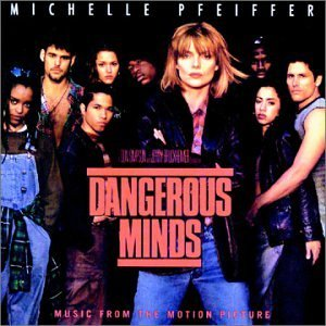 Dangerous Minds Soundtrack Clean Version Hall Tre Black Devante Coolio