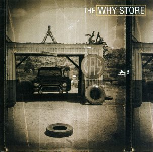 Why Store Why Store