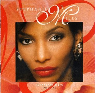 Stephanie Mills Greatest Hits