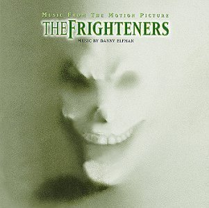 Frighteners Soundtrack