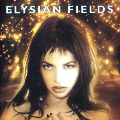 Elysian Fields Bleed Your Cedar