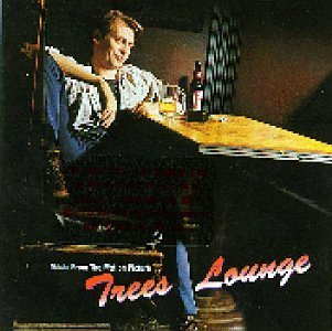 Trees Lounge Soundtrack Lee Inkspots Hdcd Hayden Ross Lurie Tuzzolino