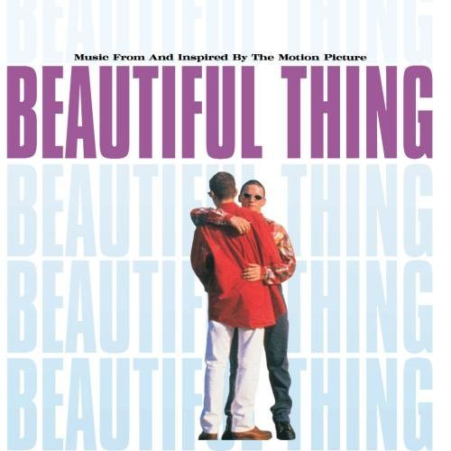 Various Artists Beautiful Thing
