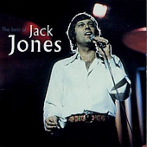 Jack Jones Best Of Jack Jones Import Gbr