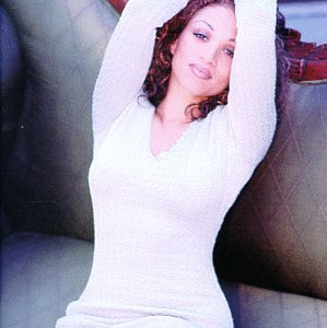 Chante Moore This Moment Is Mine