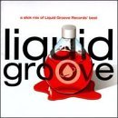 Liquid Groove A Slick Mix O Liquid Groove A Slick Mix Of L H2o Dangerous Minds Lovebeads Manix Illtown Collage
