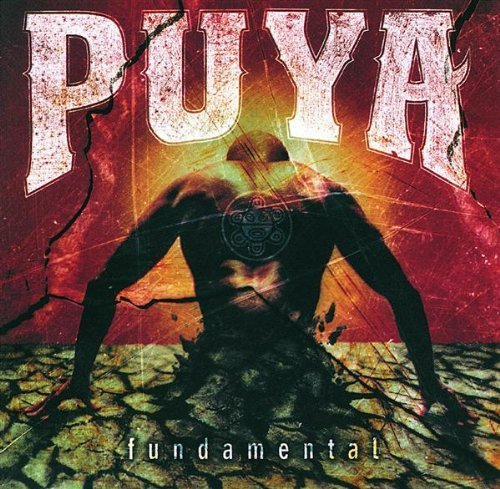 Puya Fundamental