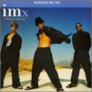 Imx Introducing Imx Enhanced CD