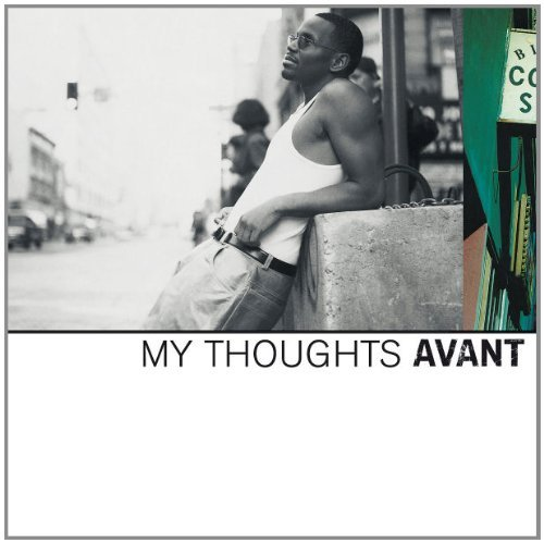 Avant My Thoughts