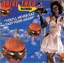 You'll Never Eat Fast Food You'll Never Eat Fast Food Aga Explicit Version Allister Caught Inside Wrens