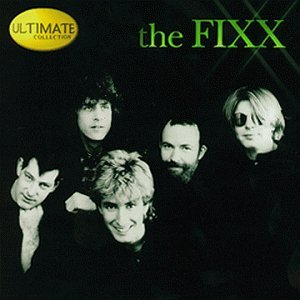 Fixx Ultimate Collection
