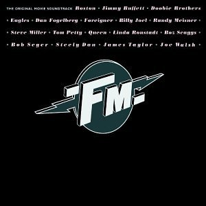 Various Artists Fm 2 CD