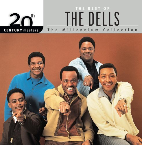 Dells Millennium Collection 20th Cen Remastered Millennium Collection