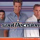 Souldecision No One Does It Better