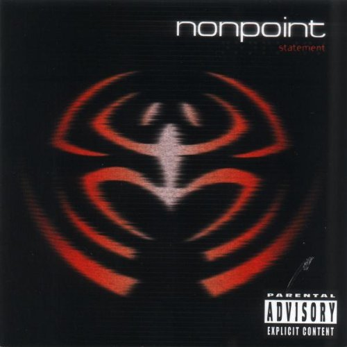 Nonpoint Statement Explicit Version