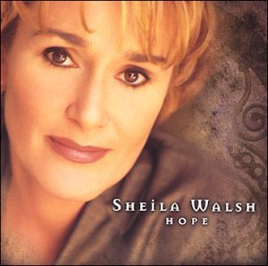 Walsh Sheila Hope