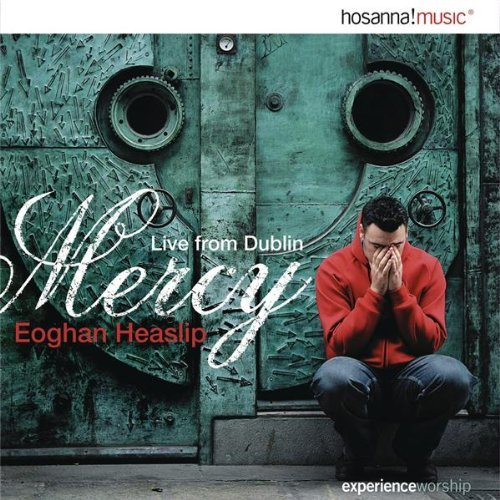 Eoghan Hearslip Mercy
