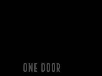 One-Door Crates