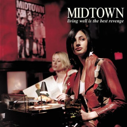 Midtown Living Well Is The Best Reveng