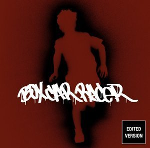 Boxcar Racer Boxcar Racer Clean Version