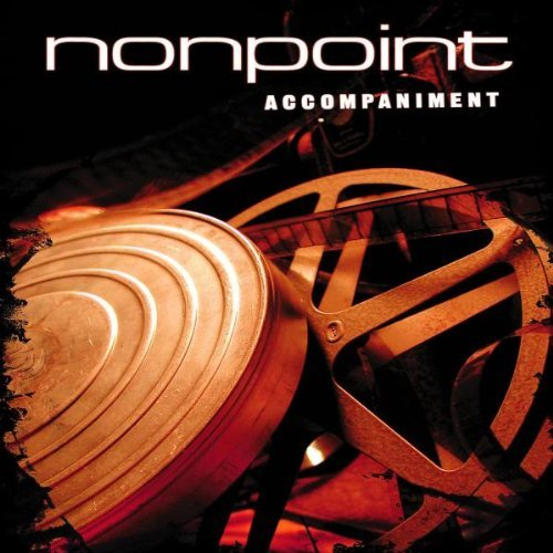 Nonpoint Accompaniment Accompaniment