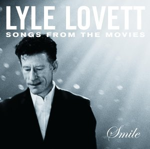 Lyle Lovett Smile