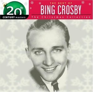Bing Crosby Christmas Collection